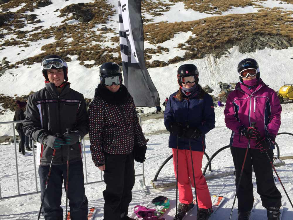 New-Zealand_School_Snow-Ski_Tours_18