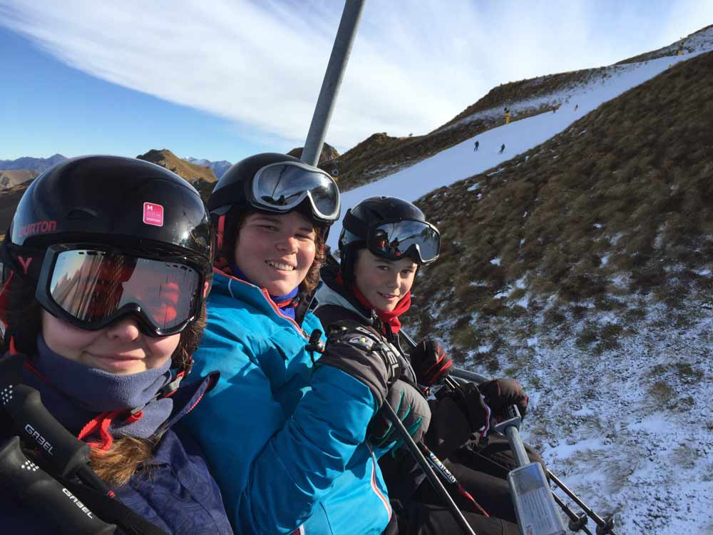 New-Zealand_School_Snow-Ski_Tours_19