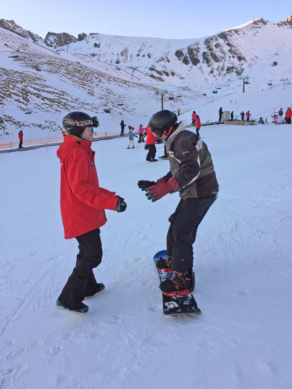 New-Zealand_School_Snow-Ski_Tours_2