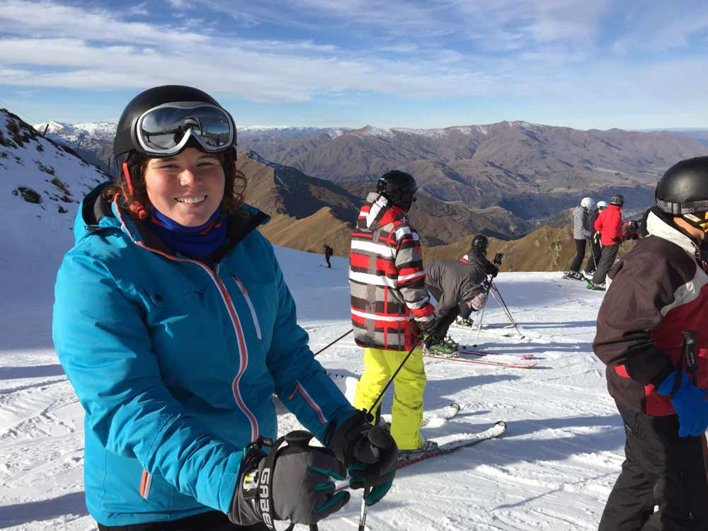 New-Zealand_School_Snow-Ski_Tours_20