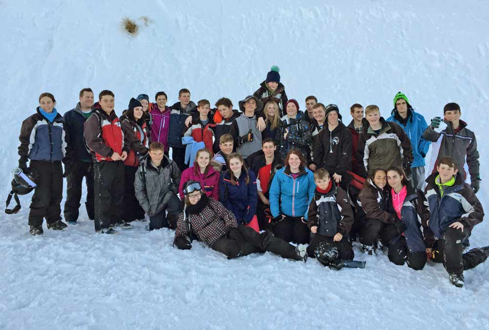 New-Zealand_School_Snow-Ski_Tours_21