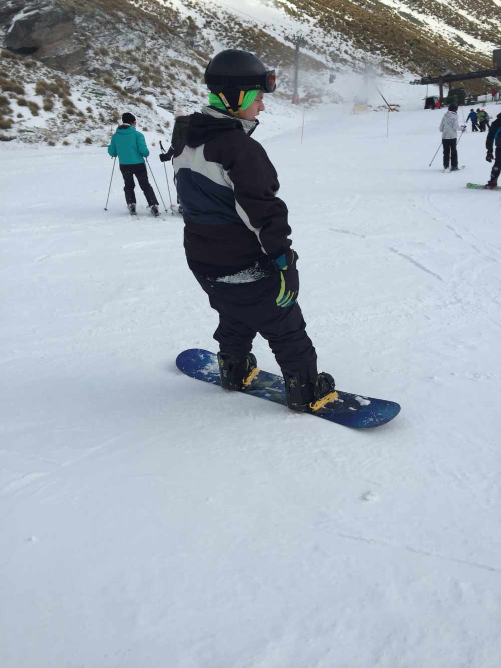 New-Zealand_School_Snow-Ski_Tours_22