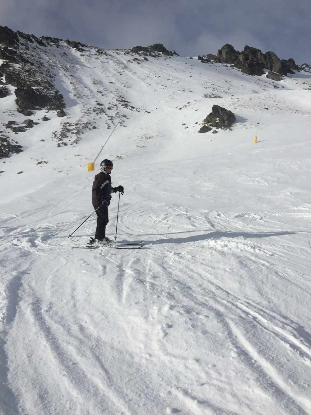 New-Zealand_School_Snow-Ski_Tours_23