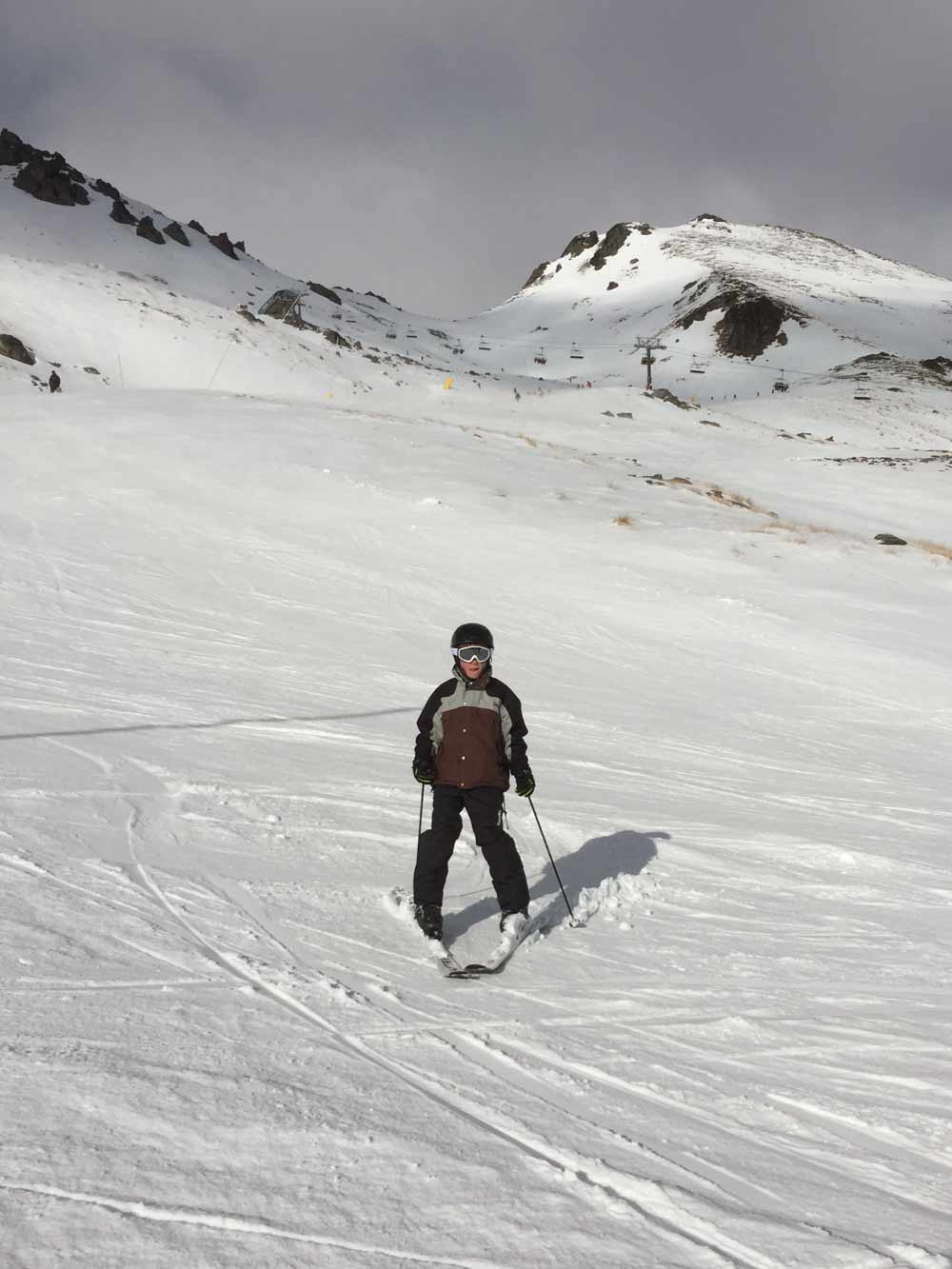 New-Zealand_School_Snow-Ski_Tours_24