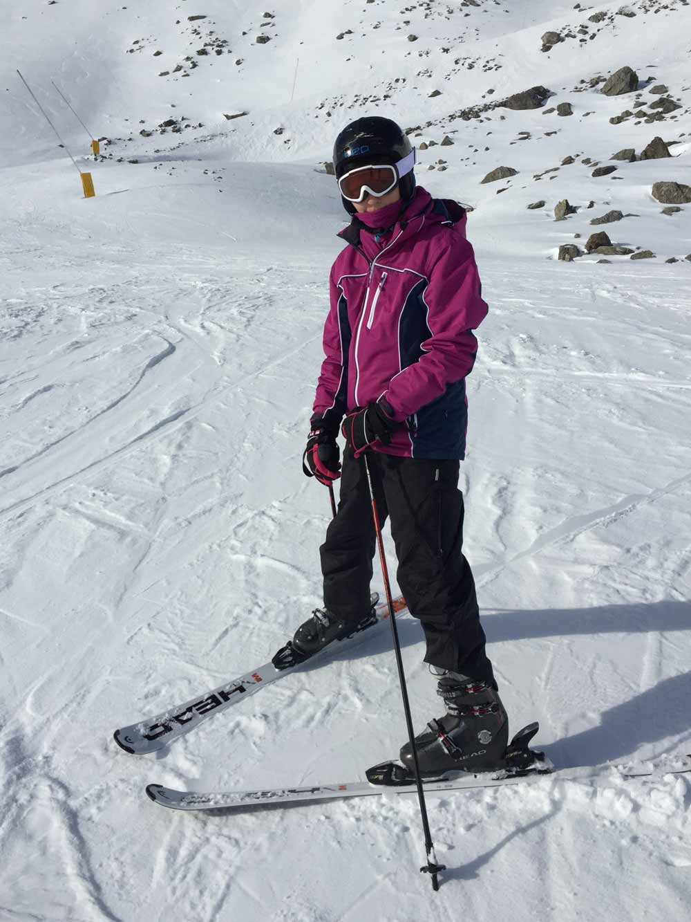 New-Zealand_School_Snow-Ski_Tours_26