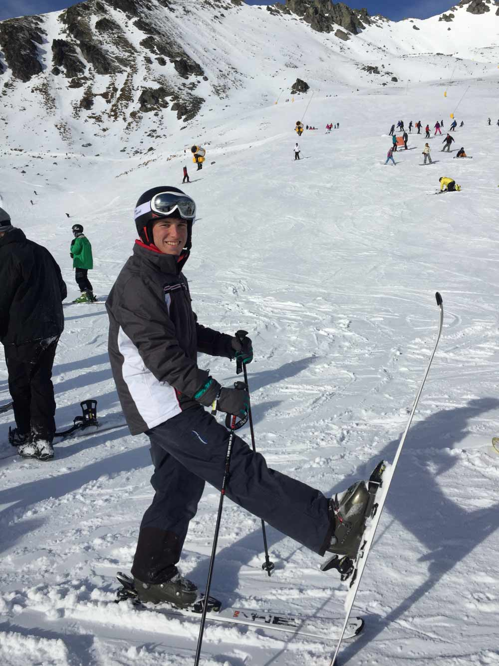 New-Zealand_School_Snow-Ski_Tours_27