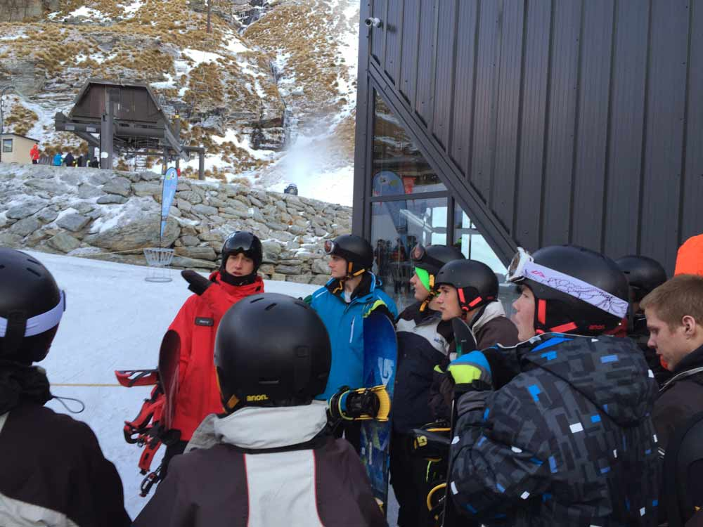 New-Zealand_School_Snow-Ski_Tours_28
