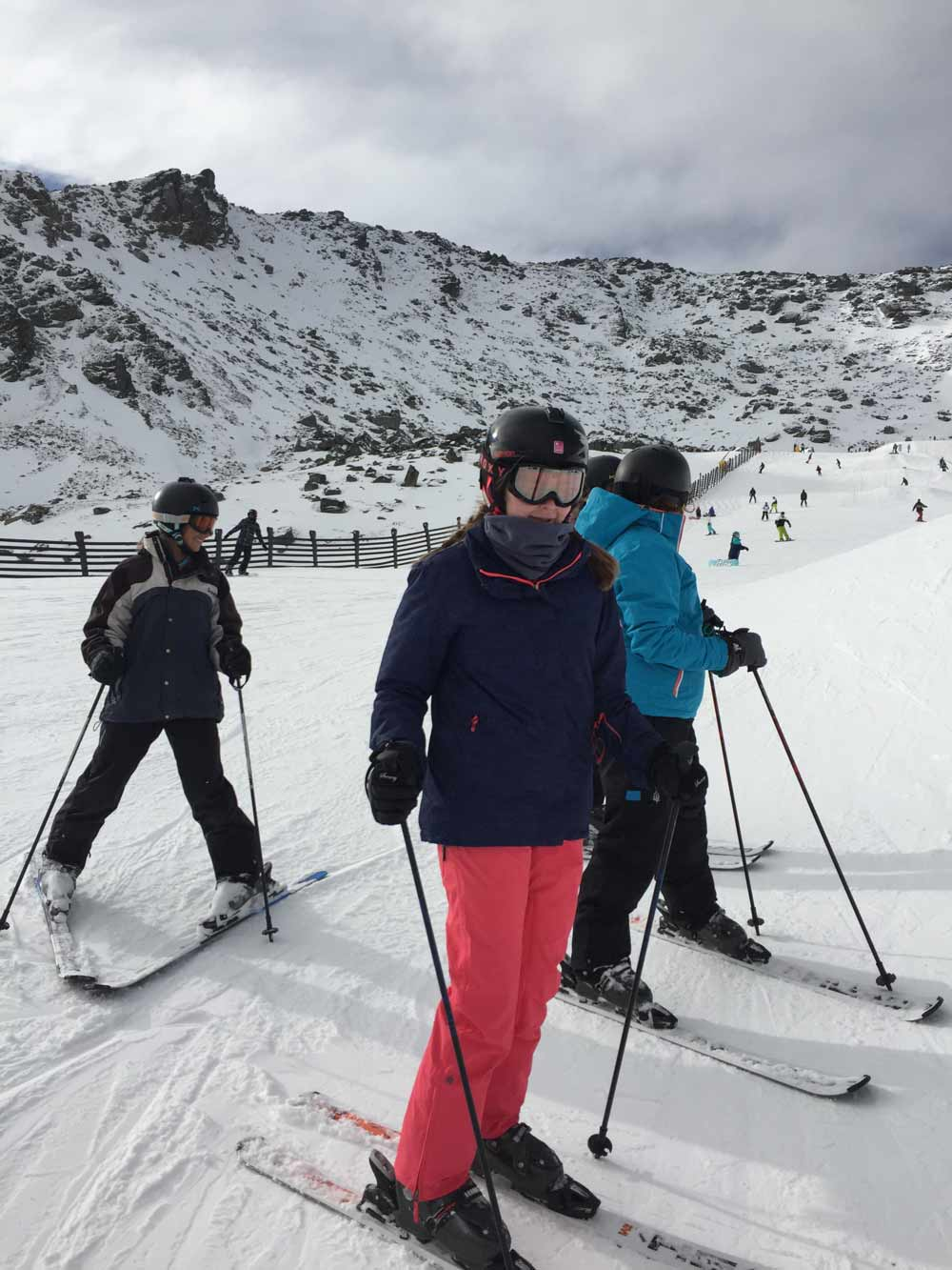 New-Zealand_School_Snow-Ski_Tours_29