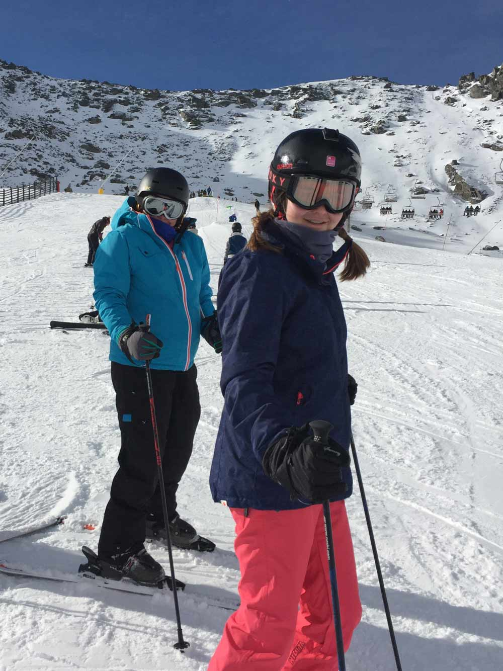 New-Zealand_School_Snow-Ski_Tours_32