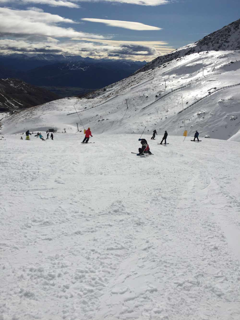 New-Zealand_School_Snow-Ski_Tours_33