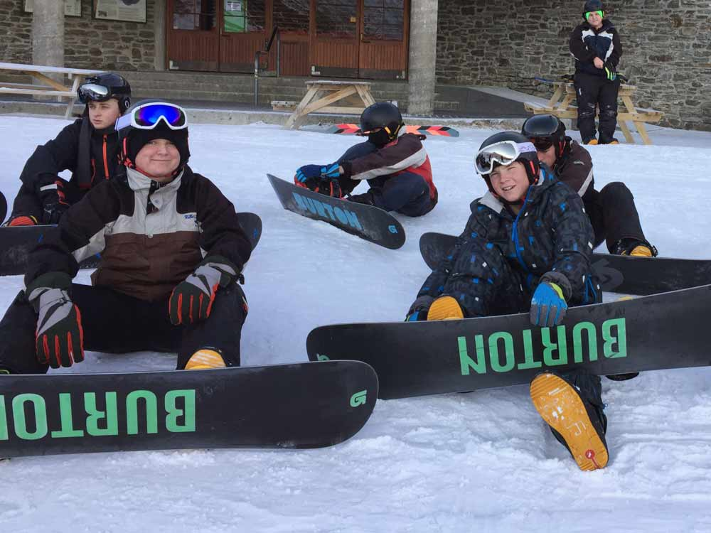 New-Zealand_School_Snow-Ski_Tours_4