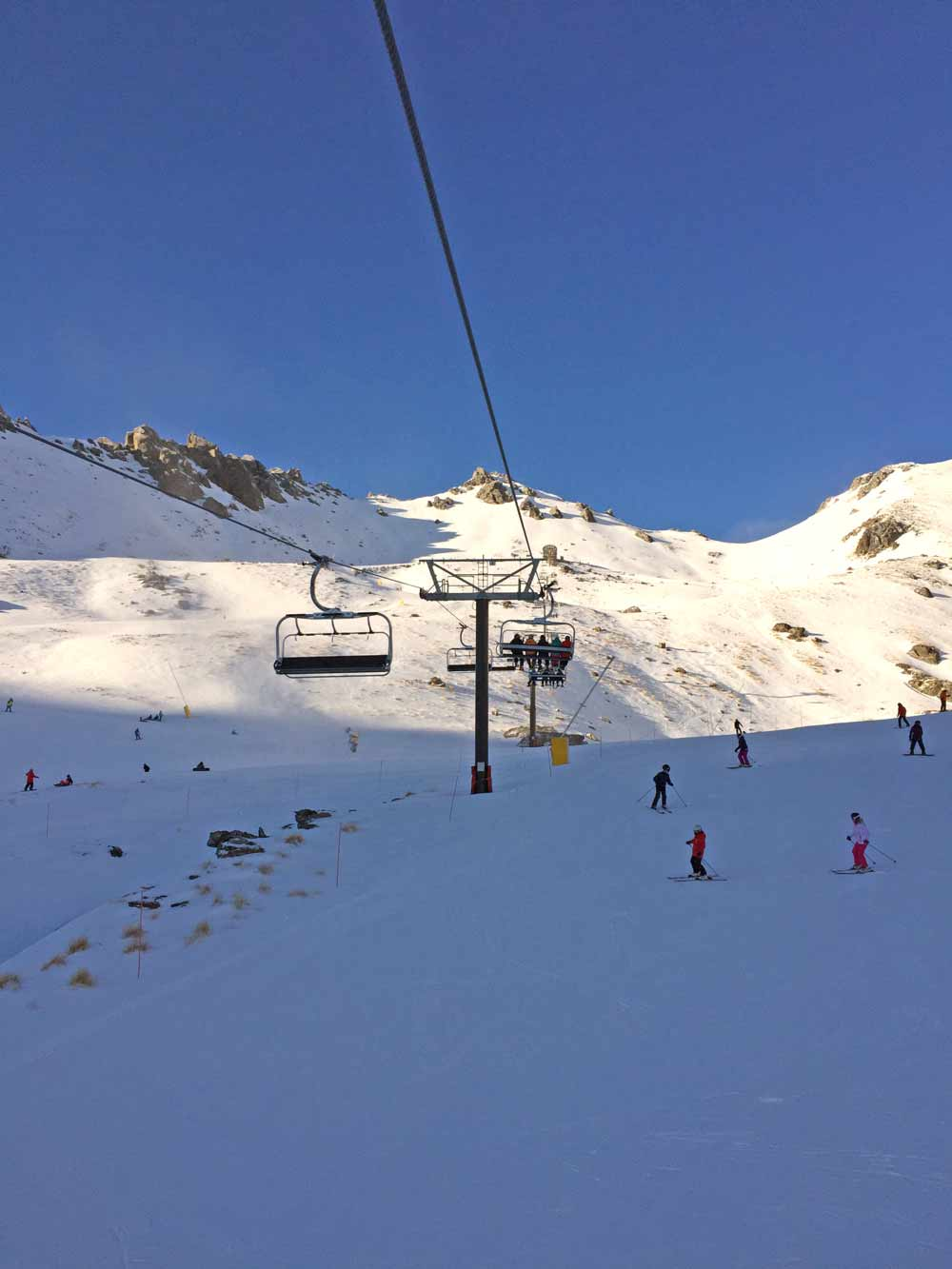 New-Zealand_School_Snow-Ski_Tours_5