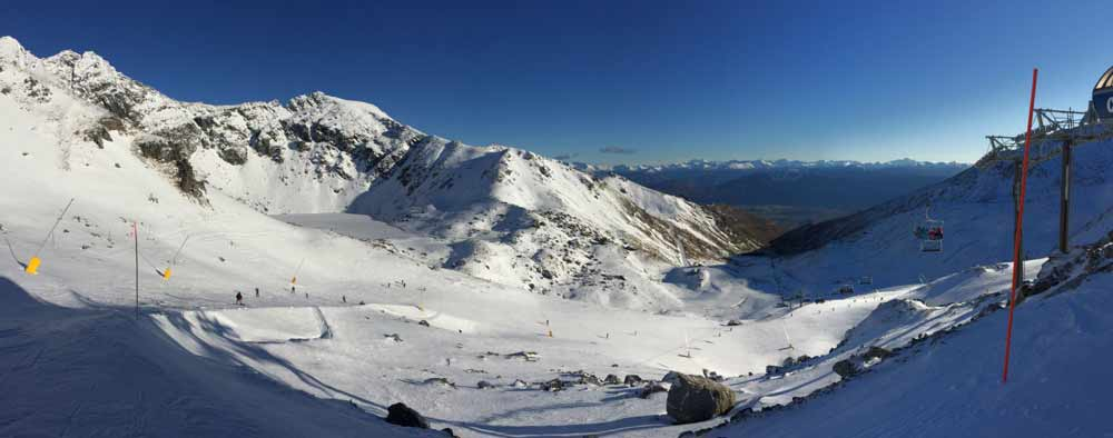New-Zealand_School_Snow-Ski_Tours_6