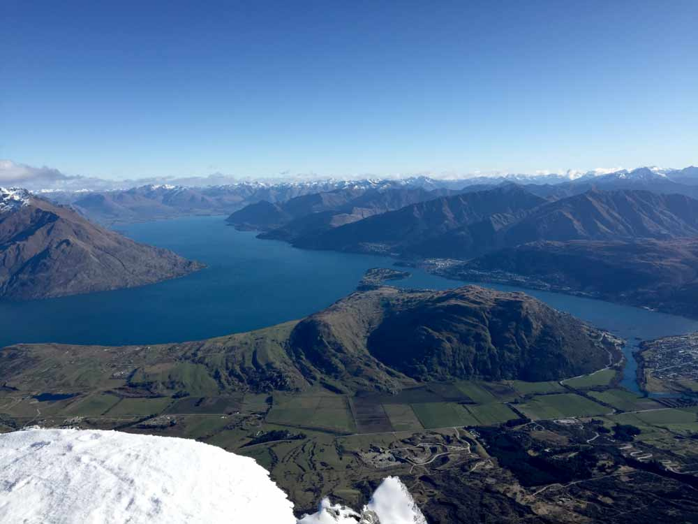 New-Zealand_School_Snow-Ski_Tours_7