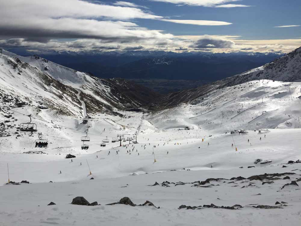 New-Zealand_School_Snow-Ski_Tours_8