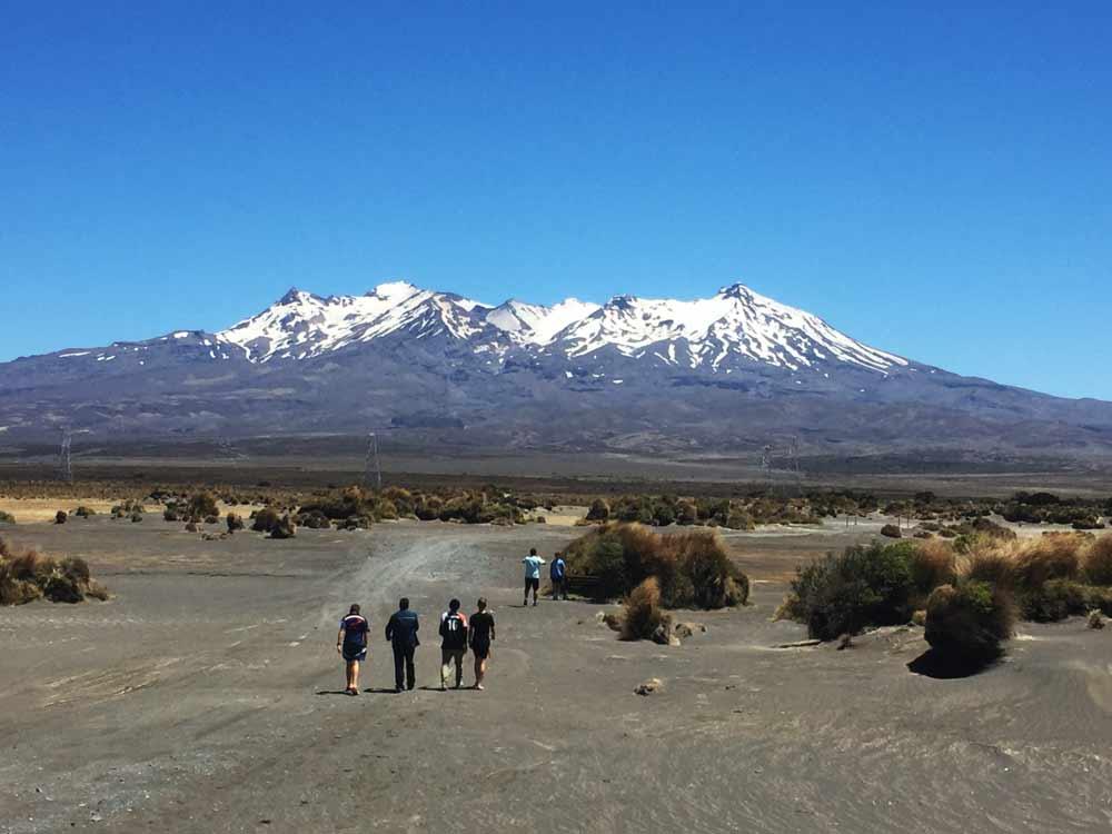 New-Zealand_School_Tours_1