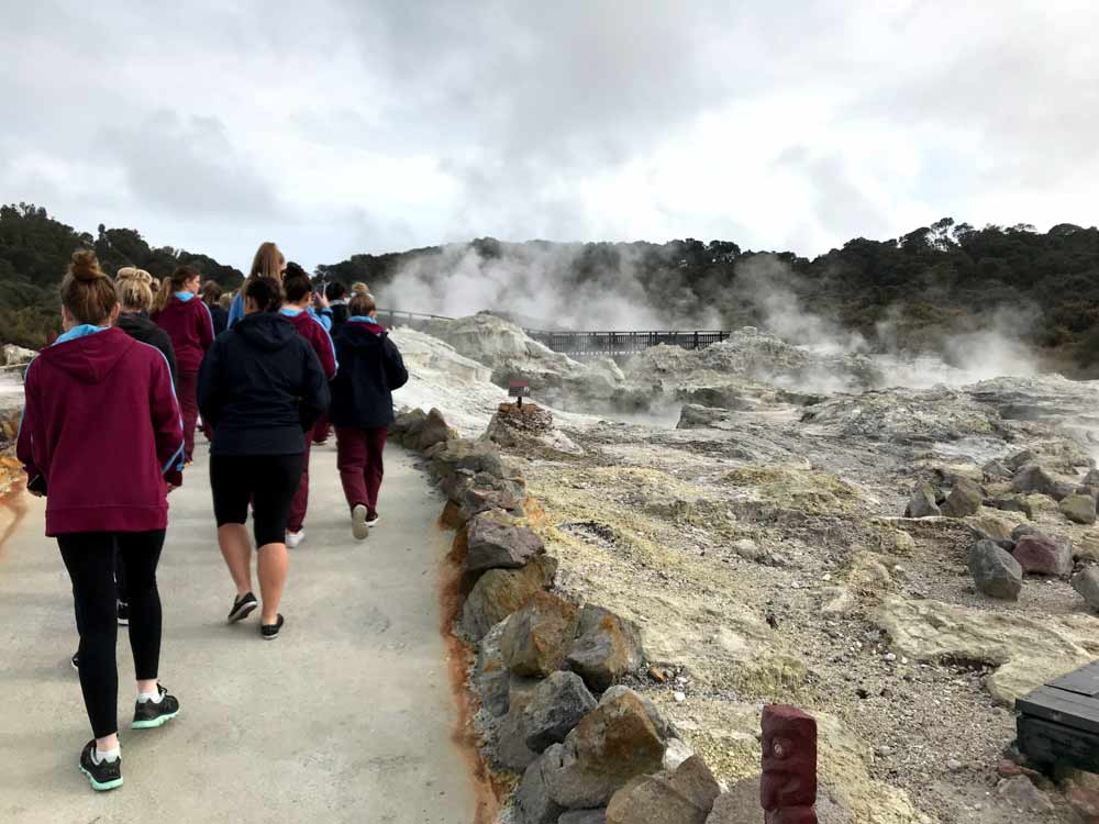 New-Zealand_School_Tours_14