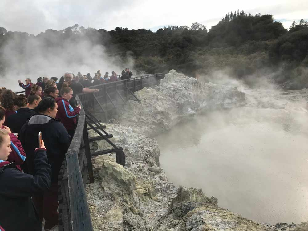 New-Zealand_School_Tours_15