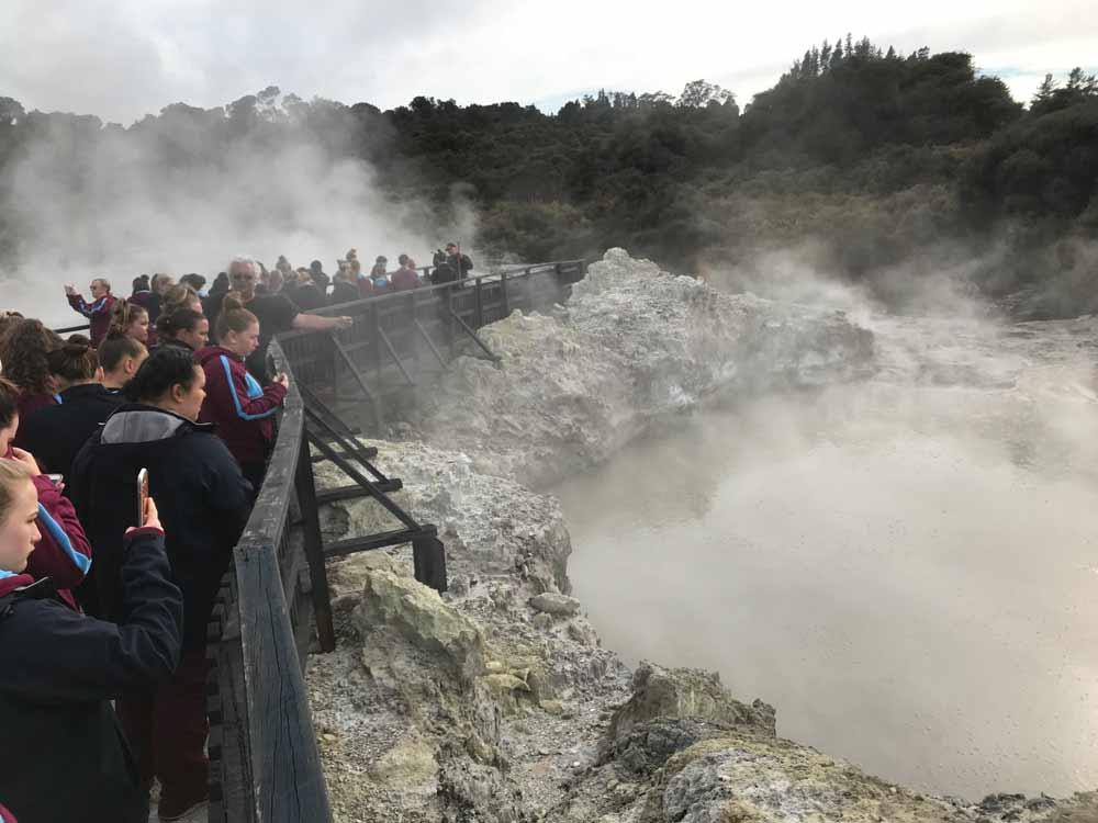 New-Zealand_School_Tours_15
