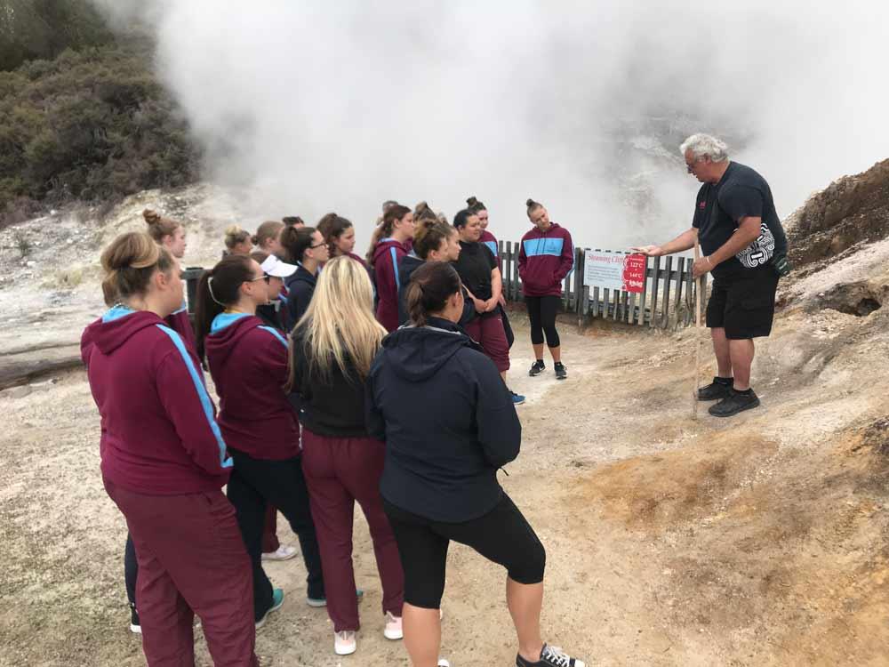 New-Zealand_School_Tours_16