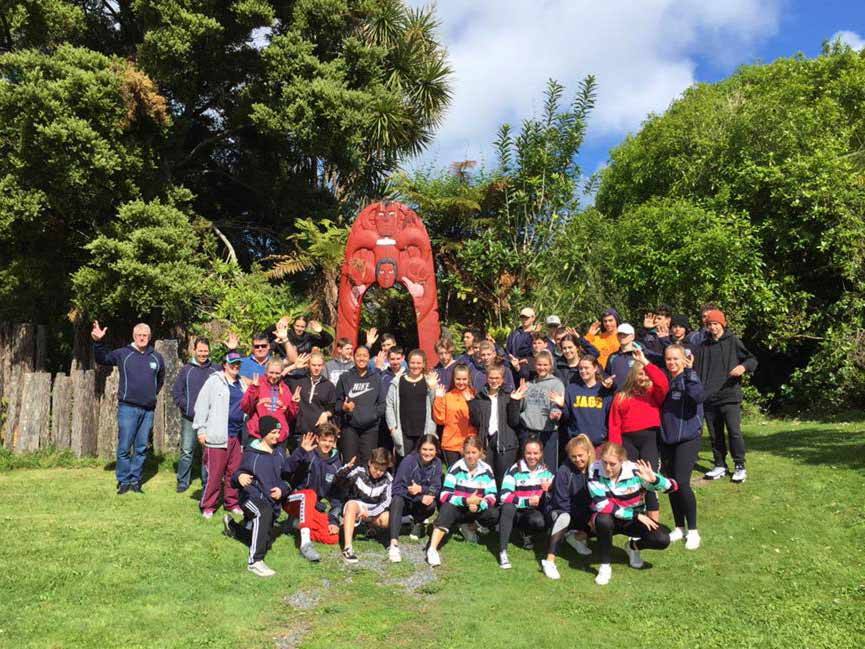 New-Zealand_School_Tours_17