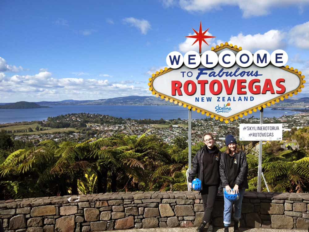 New-Zealand_School_Tours_20