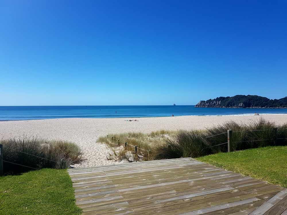 New-Zealand_School_Tours_23