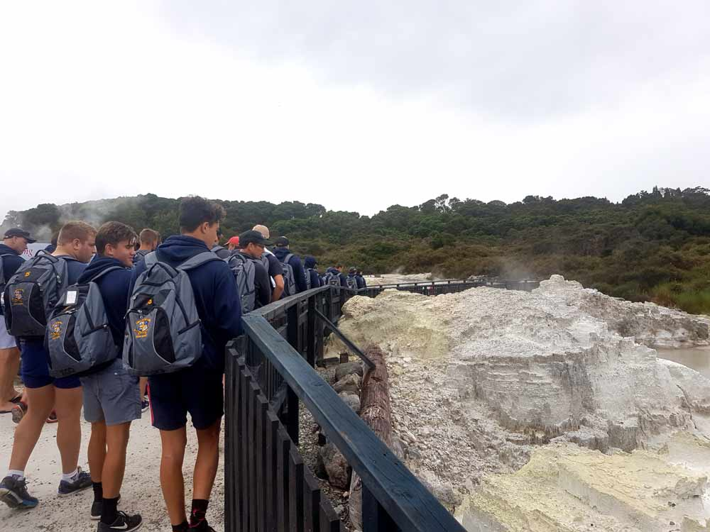 New-Zealand_School_Tours_26
