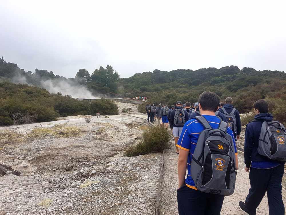 New-Zealand_School_Tours_27