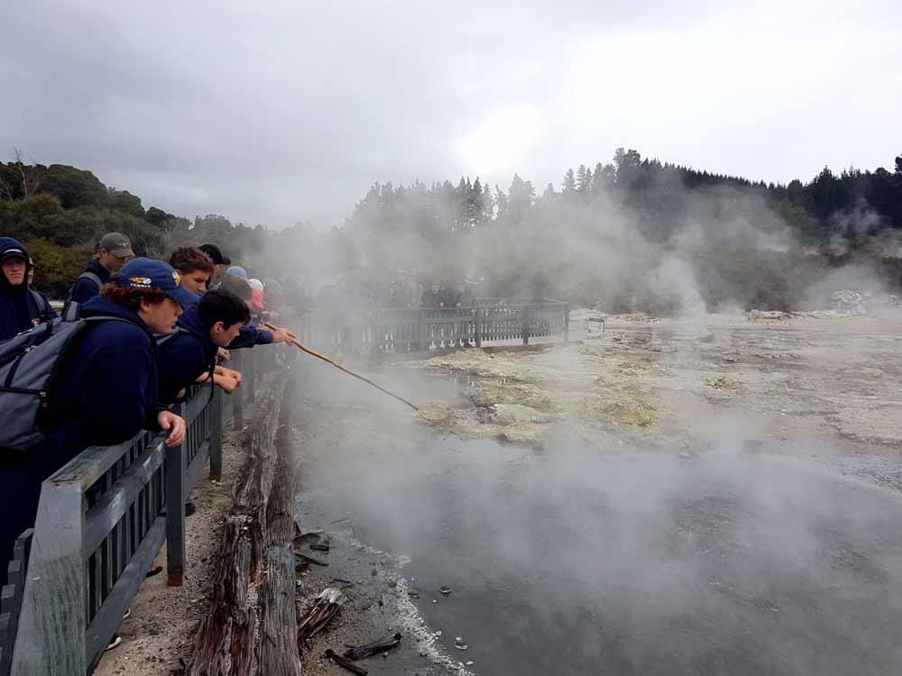 New-Zealand_School_Tours_29