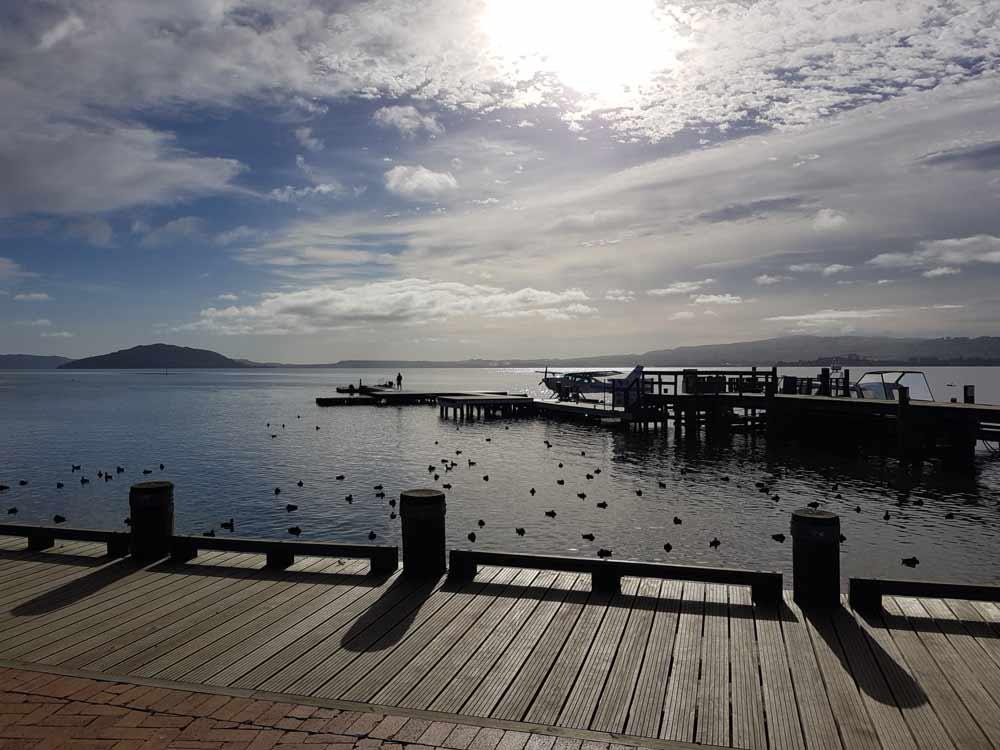 New-Zealand_School_Tours_36