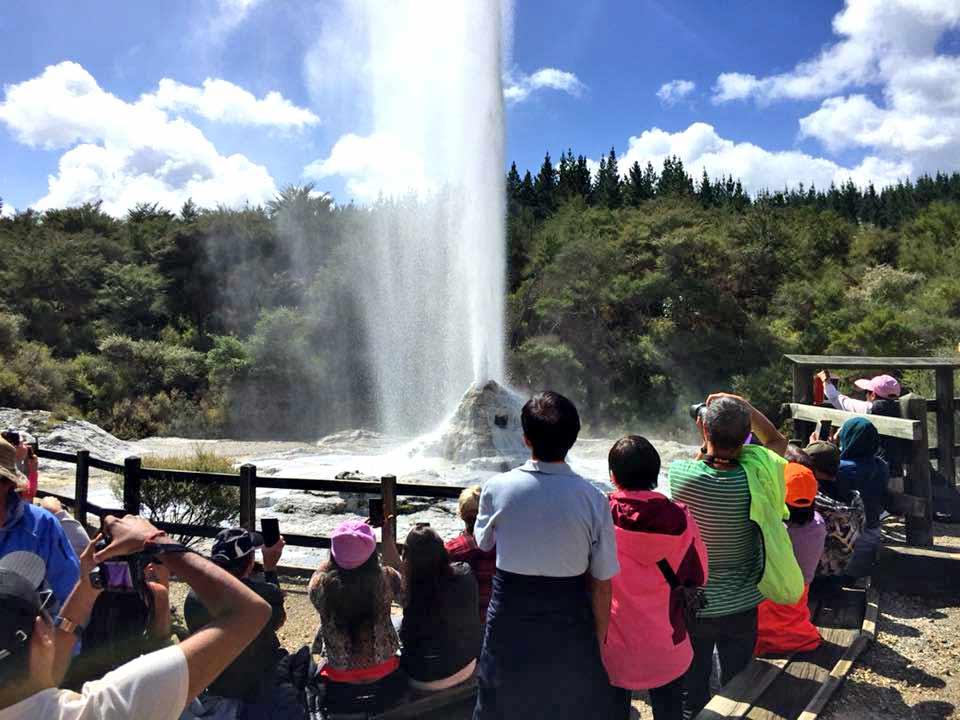 New-Zealand_School_Tours_37