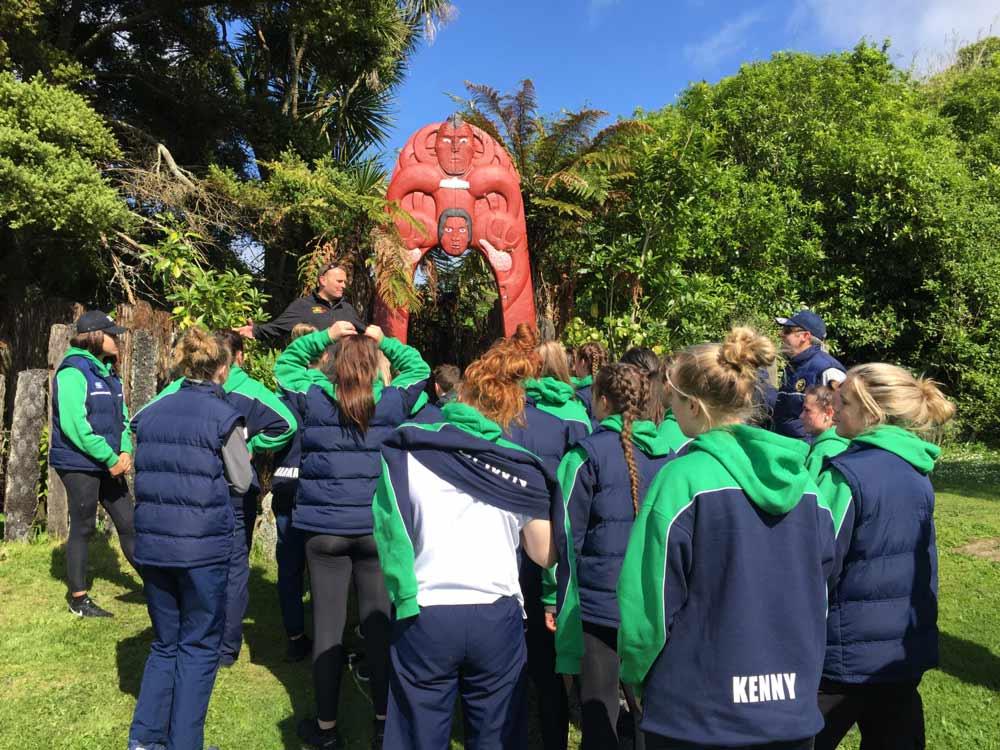 New-Zealand_School_Tours_5