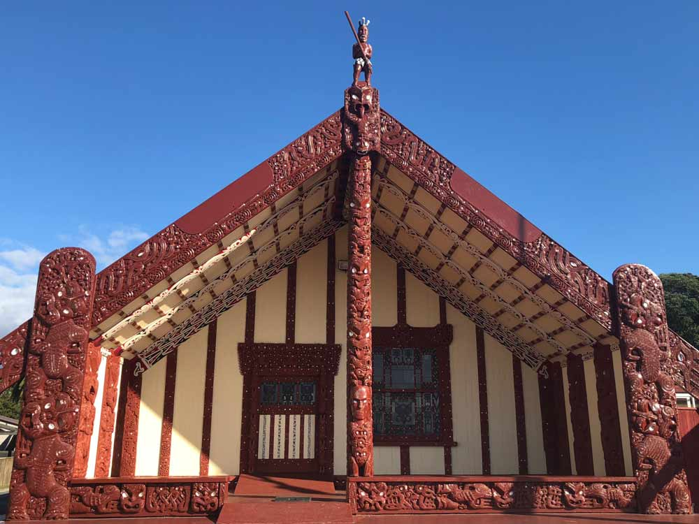 New-Zealand_School_Tours_7