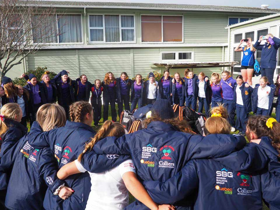 New-Zealand_School_Volleyball_Tours_1