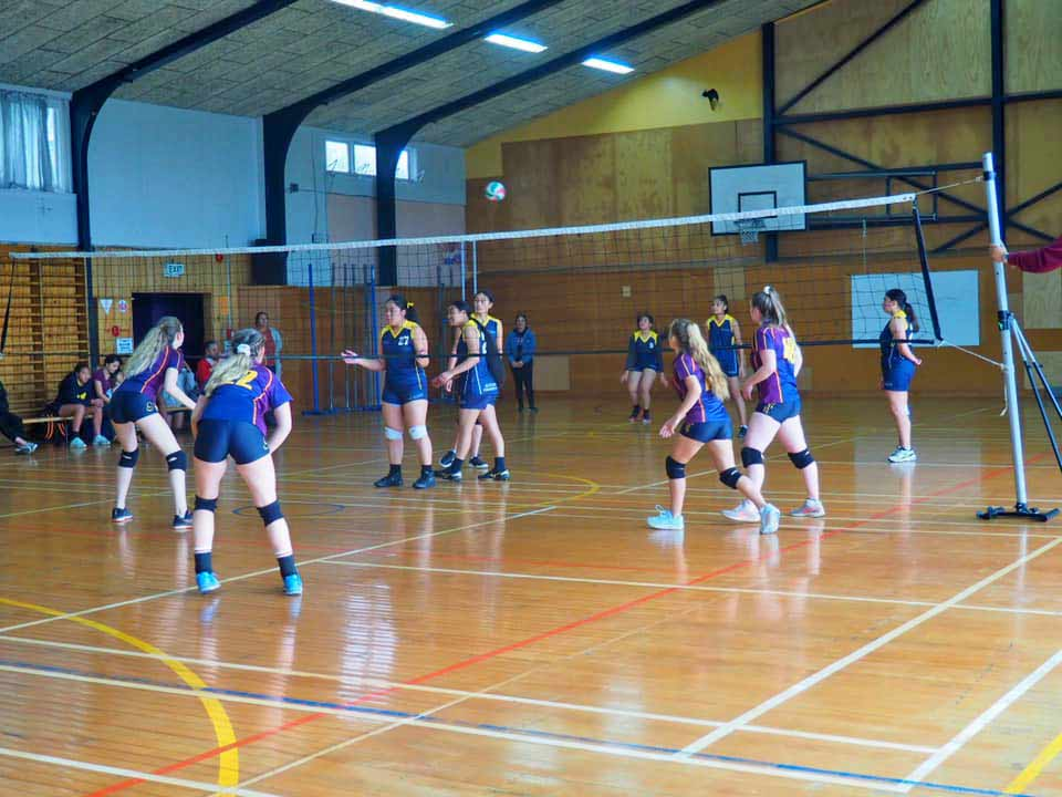 New-Zealand_School_Volleyball_Tours_2