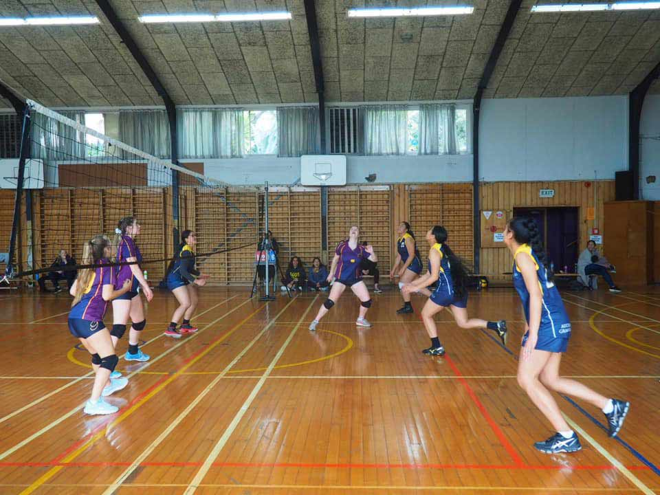 New-Zealand_School_Volleyball_Tours_3