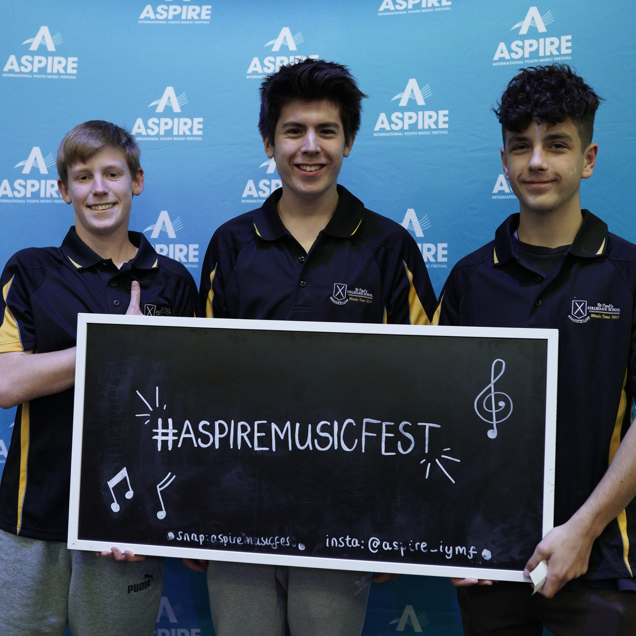 ASPIRE_International-Youth-Music-Festival37