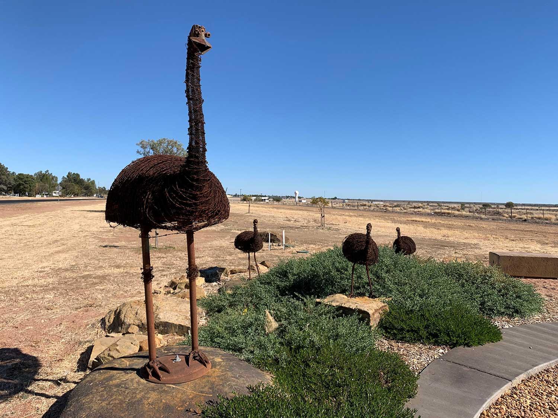 Longreach_Outback_Queensland_2