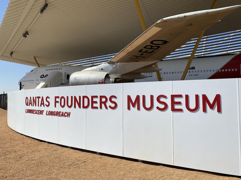 Longreach_Qantas-Founders-Museum_1
