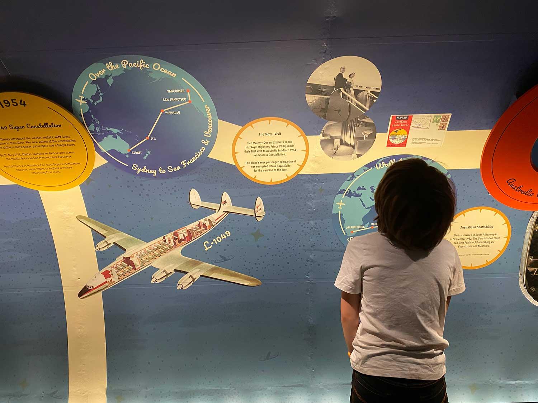 Longreach_Qantas-Founders-Museum_3