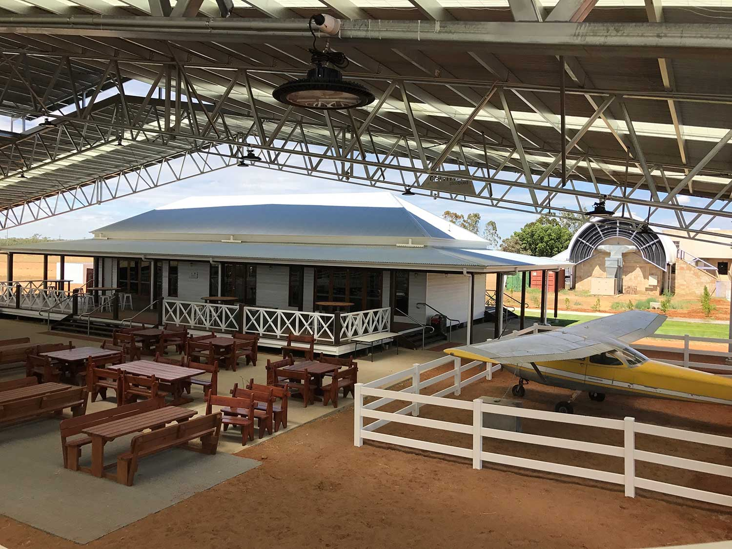 Longreach_Stockmans-hall-of-fame_2