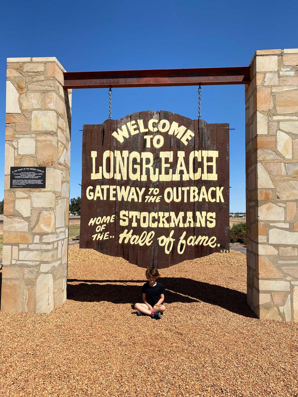 Outback-Australia-Longreach