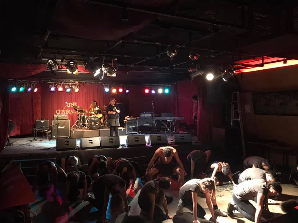 Performing_Arts_Australia_Tours_14