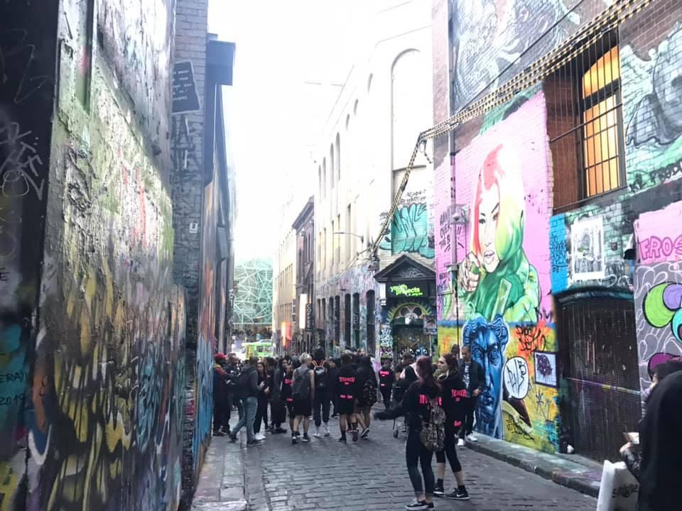 Performing_Arts_Australia_Tours_16