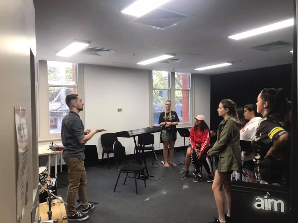 Performing_Arts_Australia_Tours_17