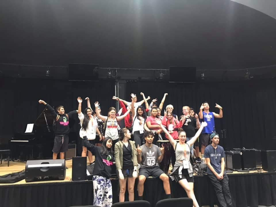 Performing_Arts_Australia_Tours_3