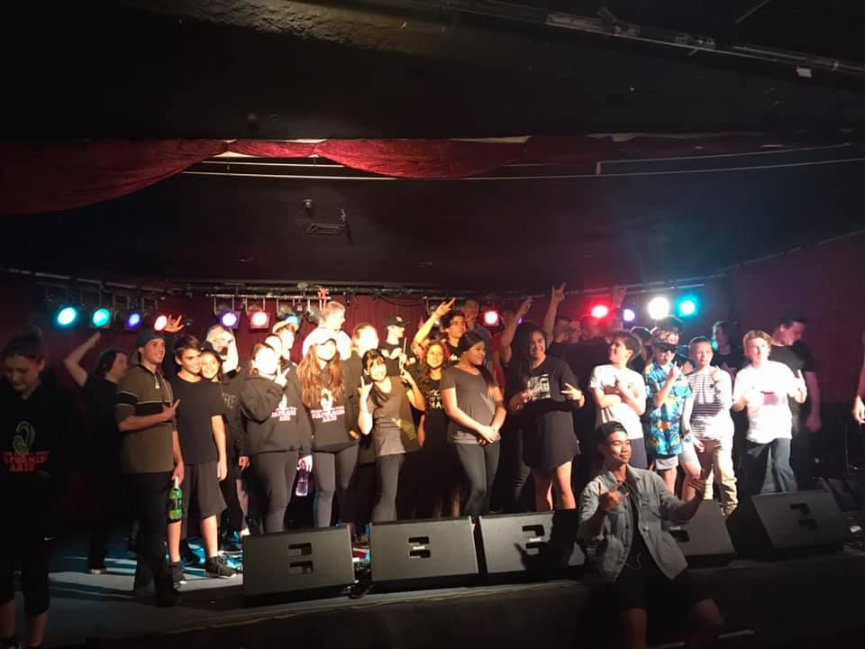 Performing_Arts_Australia_Tours_7