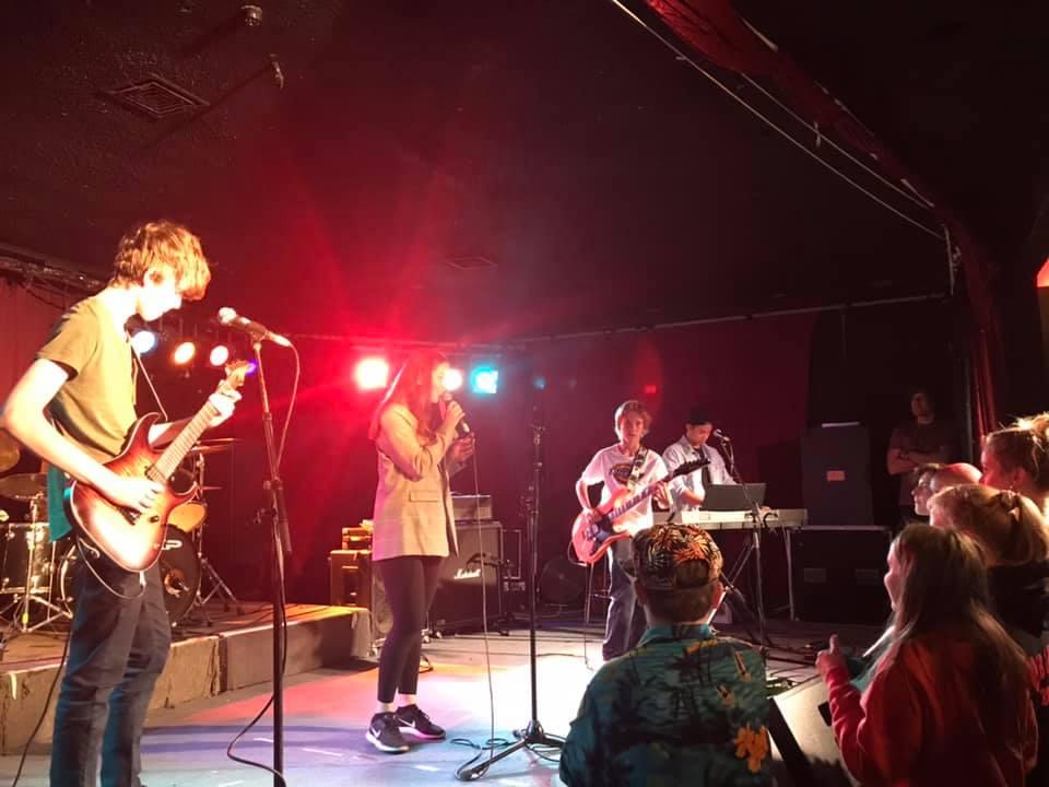 Performing_Arts_Australia_Tours_9